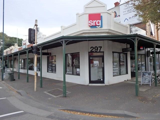 297 Bay Street, Port Melbourne VIC 3207