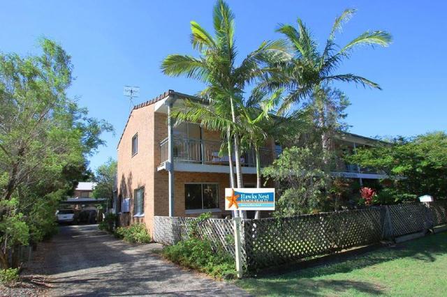 1/5 Coorilla Street, Hawks Nest NSW 2324