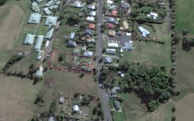 233 Princes Highway, Milton NSW 2538