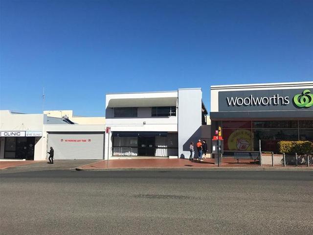 52 Manning Street, Taree NSW 2430