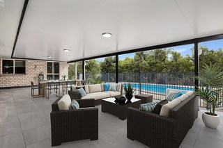 20-24 Woolshed Court