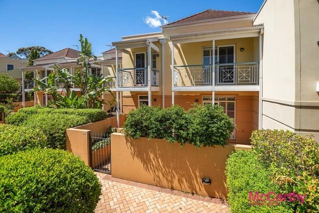 4/21 Waragal Avenue, NSW 2039