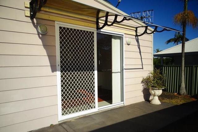 60B Cambridge Street, Umina Beach NSW 2257