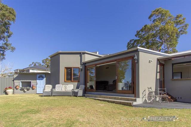52 Buena Vista Road, NSW 2777