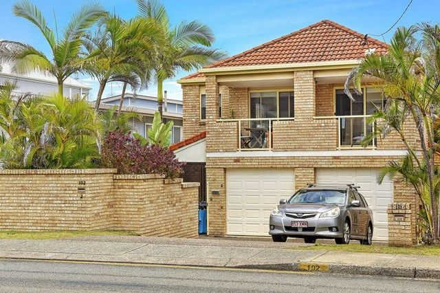 102 Albatross Avenue, QLD 4218
