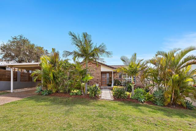 18 Warringa Drive, Bilambil Heights NSW 2486