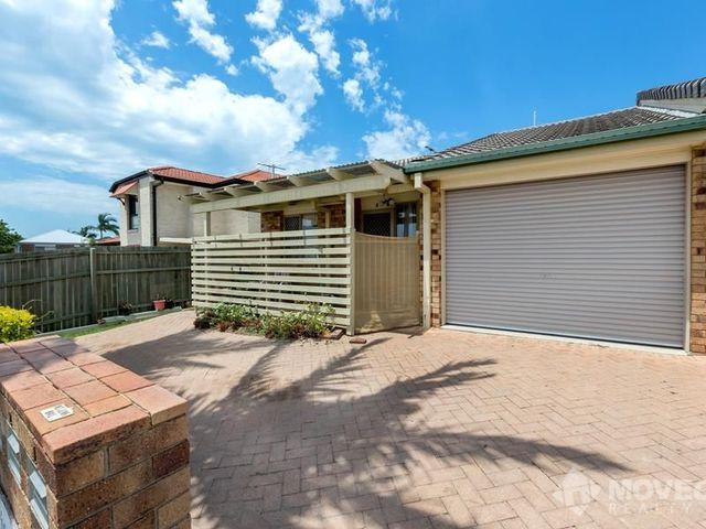 3/102 Morris Road, Rothwell QLD 4022