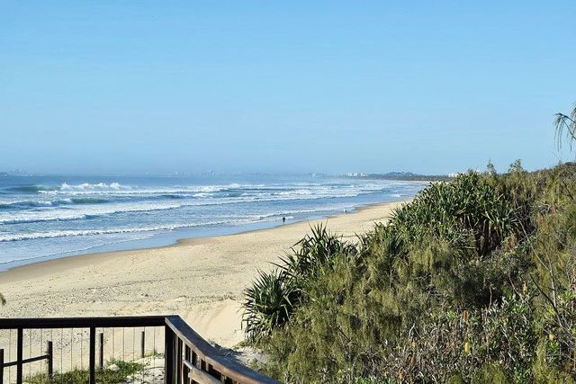 (no street name provided), Mount Coolum QLD 4573