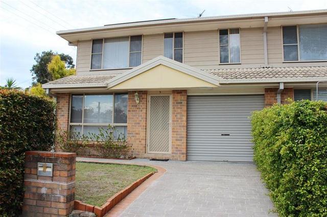 5/38-42 Booner Street, Hawks Nest NSW 2324
