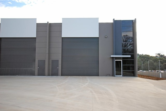 5/888 Humffray Street South, Mount Pleasant VIC 3350
