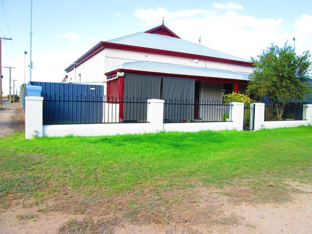 9 Jacob Street, Tailem Bend SA 5259