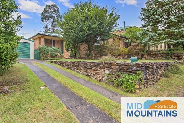 75 Red Gum Avenue, Hazelbrook NSW 2779