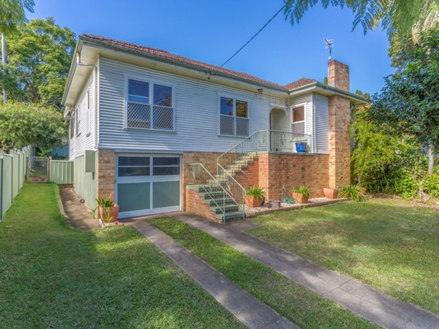 134 Dibbs Street, East Lismore NSW 2480