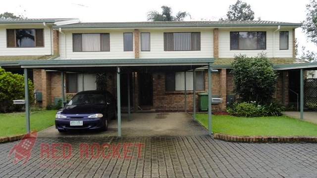 12/10 Palara Street, Rochedale South QLD 4123