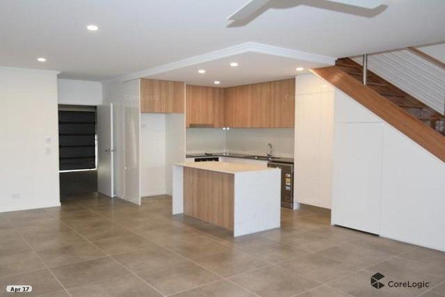 50 Evergreen View, Robina QLD 4226
