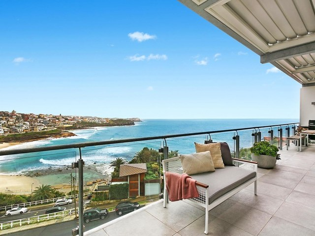 30/2 Pacific Street, Bronte NSW 2024