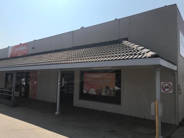 Shop  7/175-181 Dalton Street, Orange NSW 2800