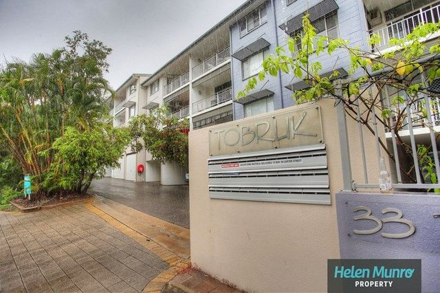 7/33 The Strand, North Ward QLD 4810