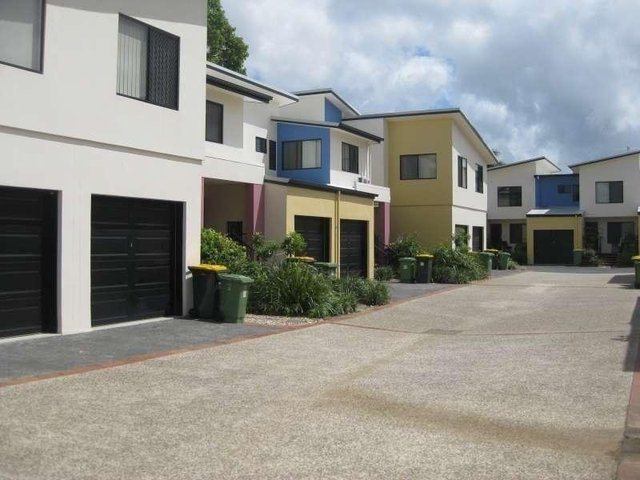 5/3-5 Mary Street, Caboolture QLD 4510