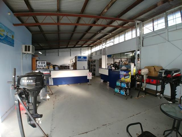 (no street name provided), Bundaberg QLD 4670