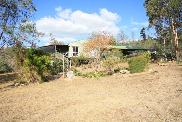 2050 Martindale Road, Denman NSW 2328