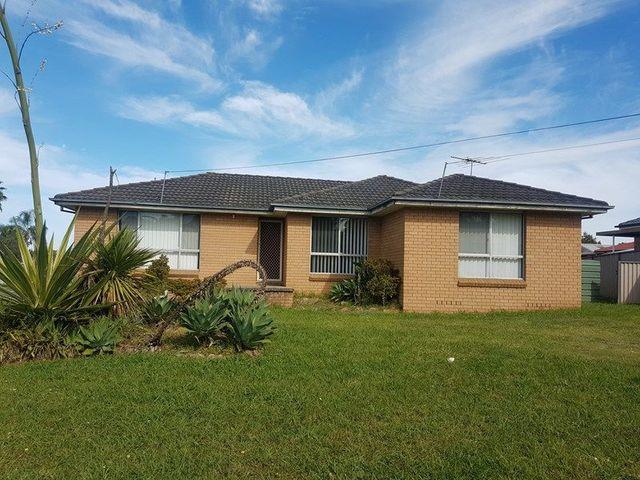 1 Ottley Street, NSW 2763