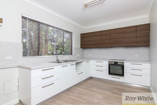 4/28-30 Illawarra Street, NSW 2218