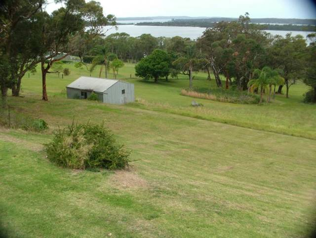 24 Border, Eraring NSW 2264