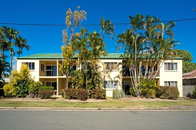 6/2 Robert Street, Proserpine QLD 4800