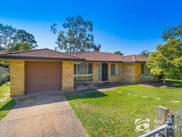 71 Spoonbill Street, QLD 4159