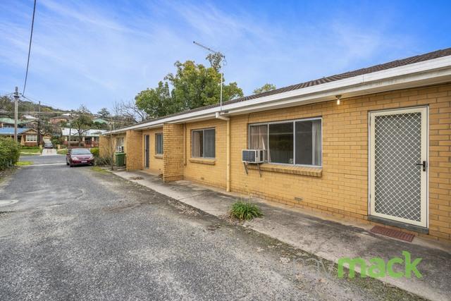 3/512 Thurgoona Street, Albury NSW 2640