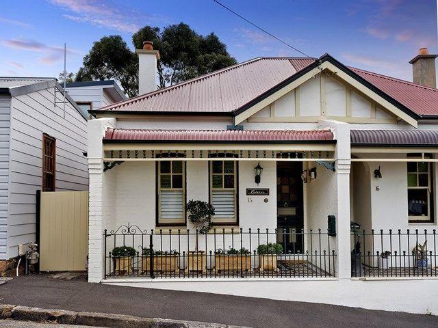 14 Oxford Street, NSW 2039