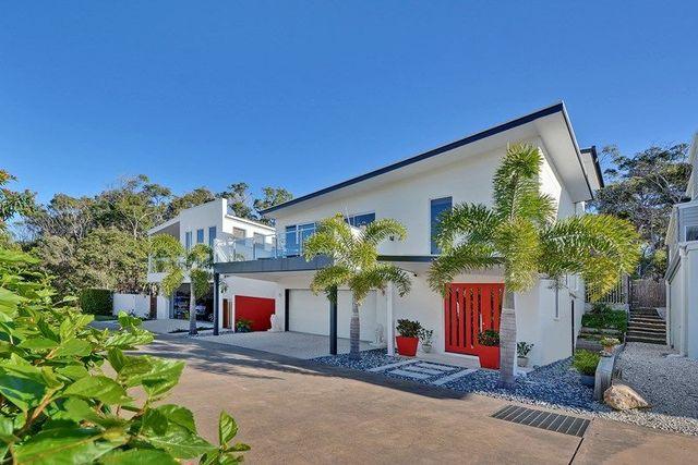 16 Mari Street, Alexandra Headland QLD 4572