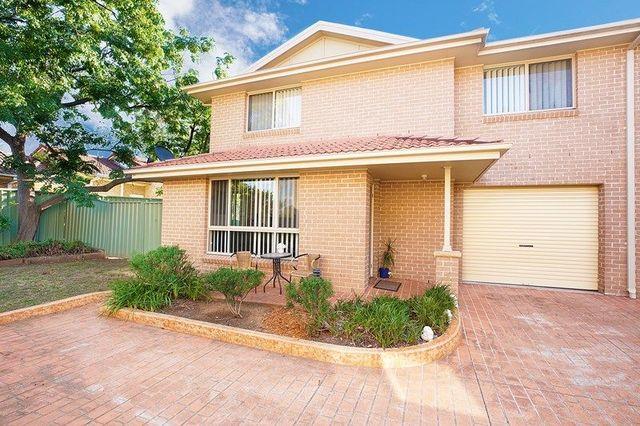 7/29-33 Somerset Street, Kingswood NSW 2747