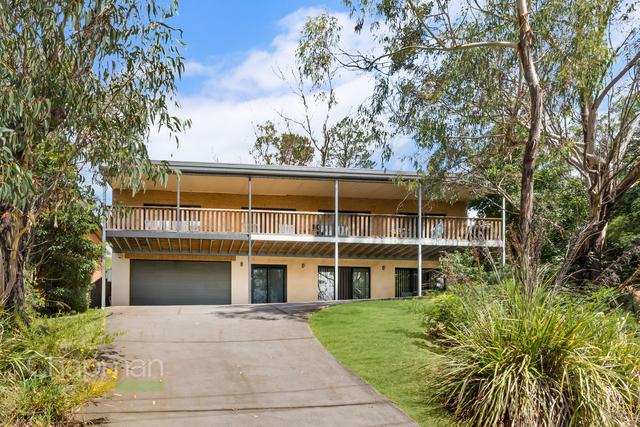20 Kingsway, Hazelbrook NSW 2779