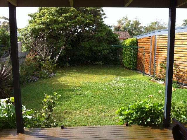 12 Rackham Crescent, NSW 2539