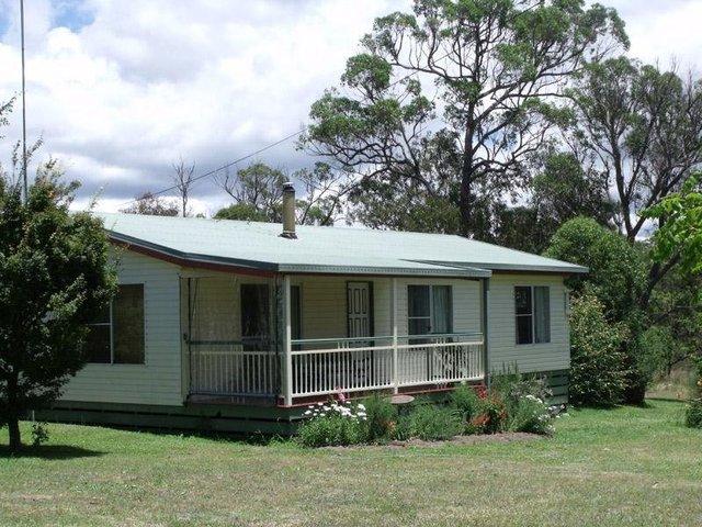 113 Nielsens Road, QLD 4380