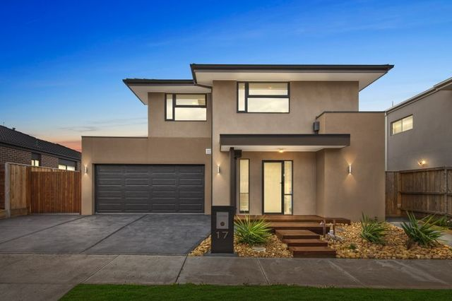 17 Dressen Way, VIC 3978