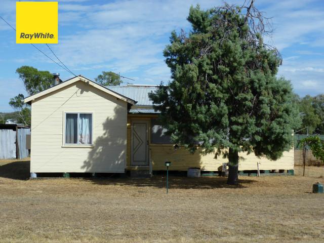 33 Dudley Street, Ashford NSW 2361