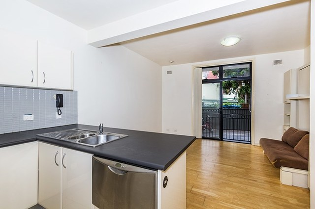 5/33 Wells Street, Redfern NSW 2016