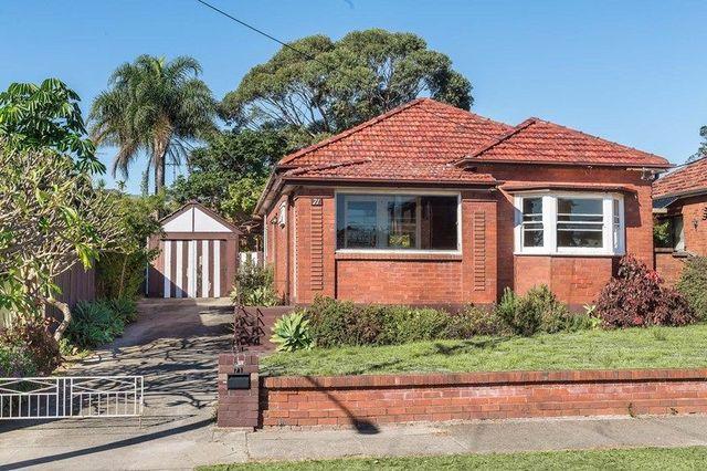 71 Jacobson Avenue, NSW 2216