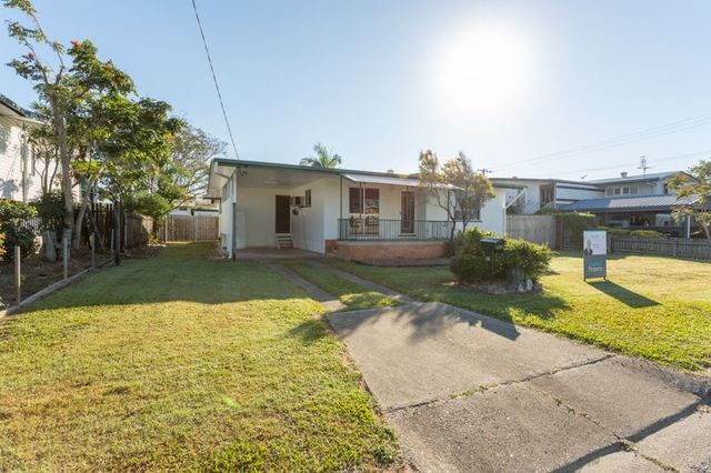 78 Kippen Street, South Mackay QLD 4740