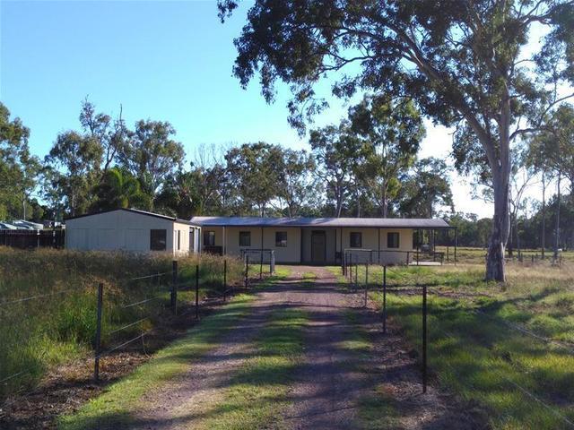 109 Miran Khan Drive, Freshwater Point QLD 4737