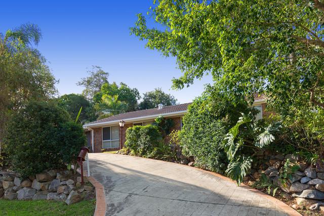 97 View Crescent, Arana Hills QLD 4054
