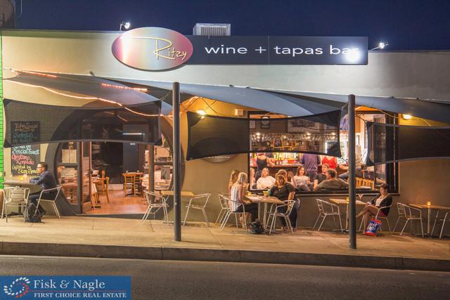 56 Market Street, NSW 2548