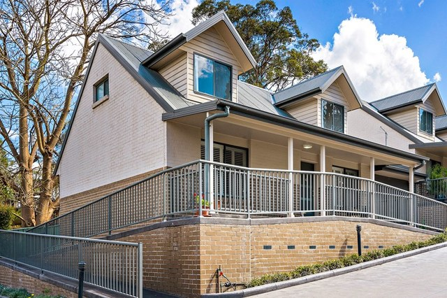 4/97 Great Western Highway, NSW 2774