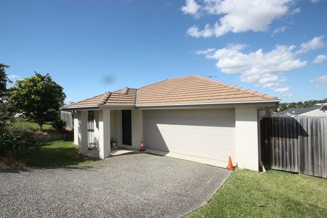 3 Lisa Crescent, Coomera QLD 4209