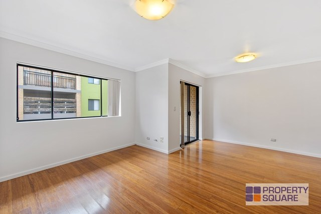 11/550 Botany Road, NSW 2015