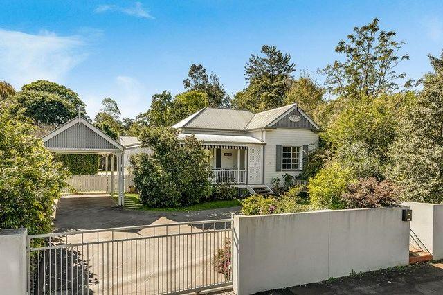 79 Bridge Street, QLD 4350
