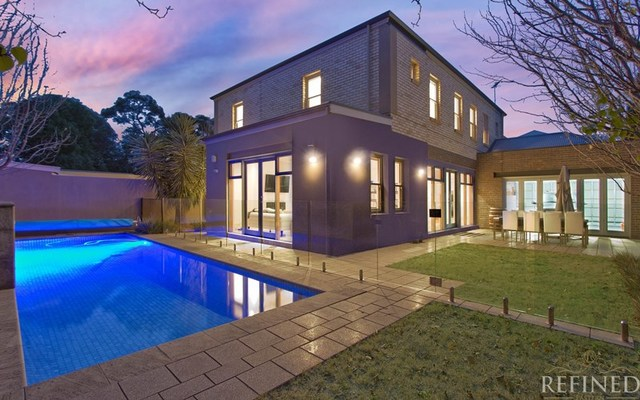 201 Gover Street, North Adelaide SA 5006